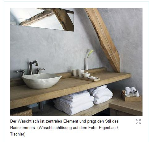 26 best Badezimmer images on Pinterest Bathrooms, Bathroom and - interieur design neuen super google zentrale