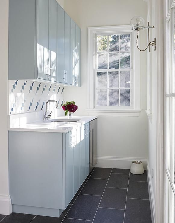 Best 17 Best Images About Pantry On Pinterest Gray Cabinets 400 x 300
