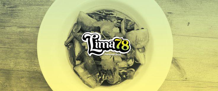 Lima 78