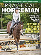 Horse Magazines | Subscriptions | Discounts