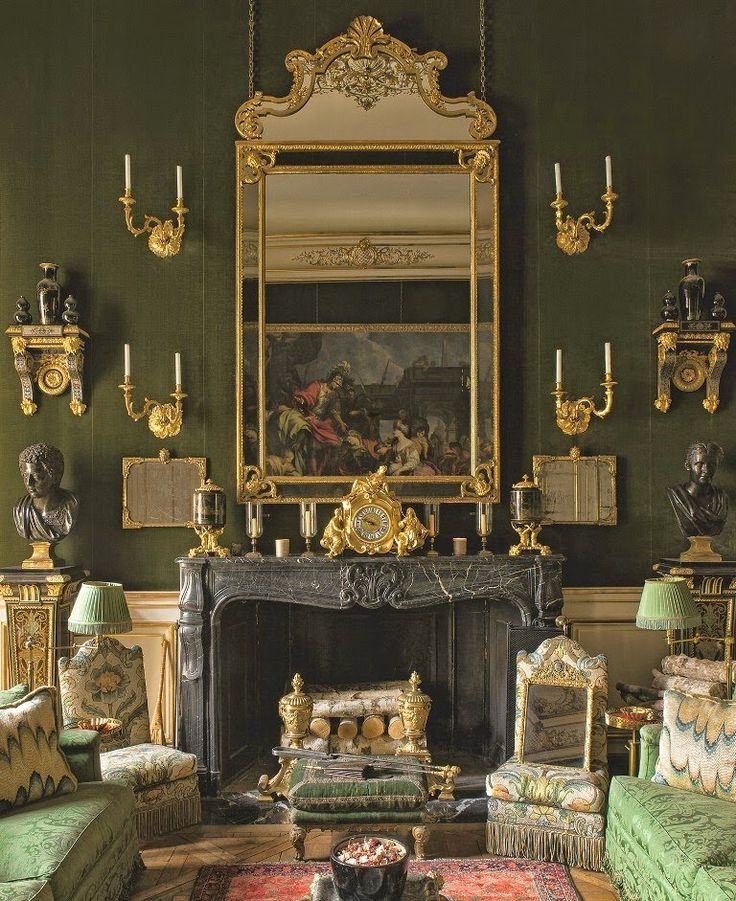 125 Best Images About Beautiful Interiors Givenchy On Pinterest Country Estate Fashion Designers And French