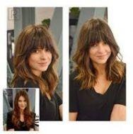 New Hair Tutorial Medium Bangs 53+ Ideas