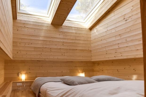 tiny house mieten in 2019 architektur minhouse. Black Bedroom Furniture Sets. Home Design Ideas