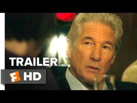 Watch The Dinner Full Movie on Youtube | Download  Free Movie | Stream The Dinner Full Movie on Youtube | The Dinner Full Online Movie HD | Watch Free Full Movies Online HD  | The Dinner Full HD Movie Free Online  | #TheDinner #FullMovie #movie #film The Dinner  Full Movie on Youtube - The Dinner Full Movie