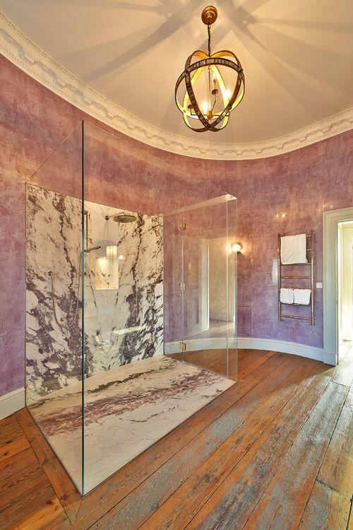 Bathroom Window Joe 1525 best bathroom ideas images on pinterest | bathroom ideas