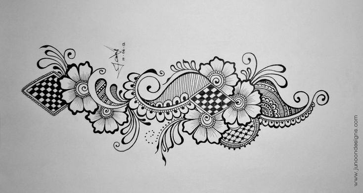 Cool Drawing Designs | Follow my @Twitter Inc. and Facebook Page to stay up to date with new work ...