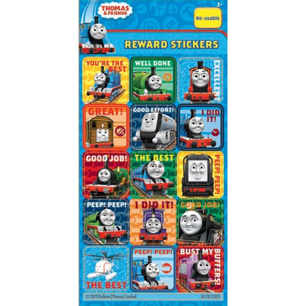 806 best images about Reward Stickers on Pinterest