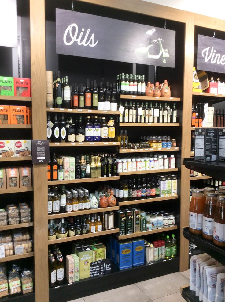 Eliris can now be found at PAESANELLA FOOD EMPORIUM, Marrickville, Sydney, Australia. There is going to be a tasting this Saturday, so if you get chance to go, we'd love to hear from you. Further details: http://www.paesanella.com.au/