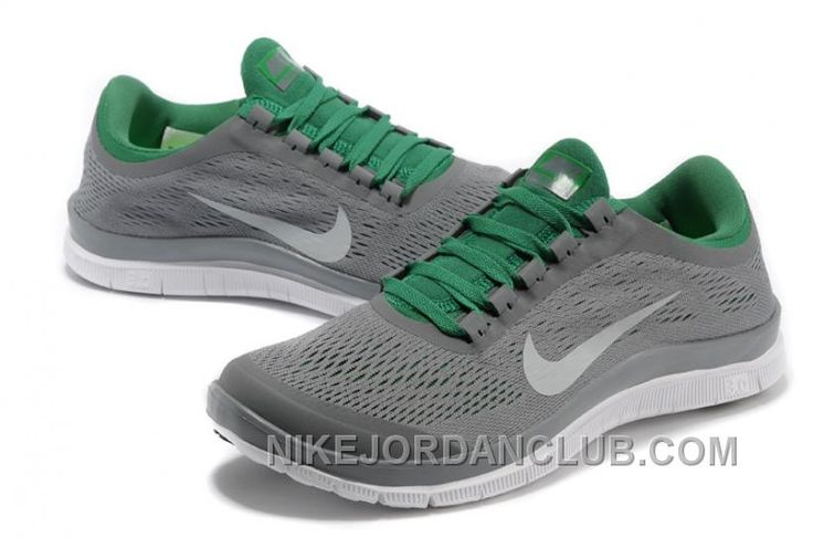 http://www.nikejordanclub.com/australia-nike-free-30v-mens-running-shoes-sale-grey-and-green.html AUSTRALIA NIKE FREE 3.0V MENS RUNNING SHOES SALE  GREY AND GREEN Only $87.00 , Free Shipping!