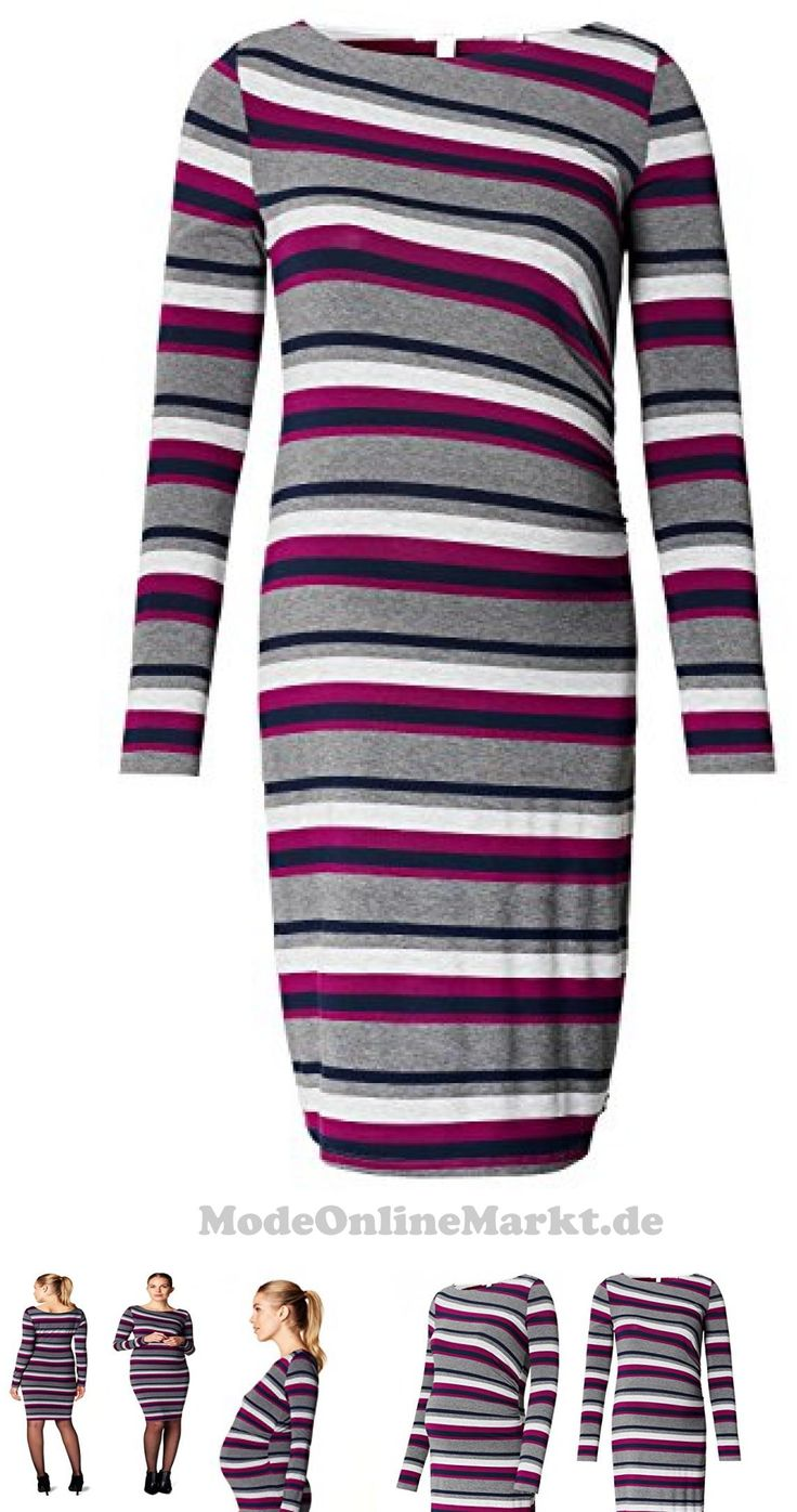 #Esprit #Maternity #Damen #Kleid #Night #Blue #Dress #XS #7734232
