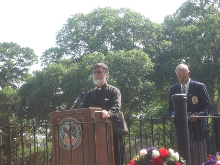 memorial day 2012 us