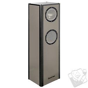 EuroCave INOA 1200 Wine Cellar Cooling Unit (Max Room Size = 1850 cu. ft.)  #WineEnthusiast