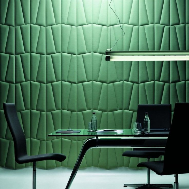 wall coverings entrancing unique modern leather wall on wall coverings id=73926