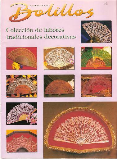 https://picasaweb.google.com/117775507604382610886/LaboresBolillos07EspecialAbanicos?noredirect=1