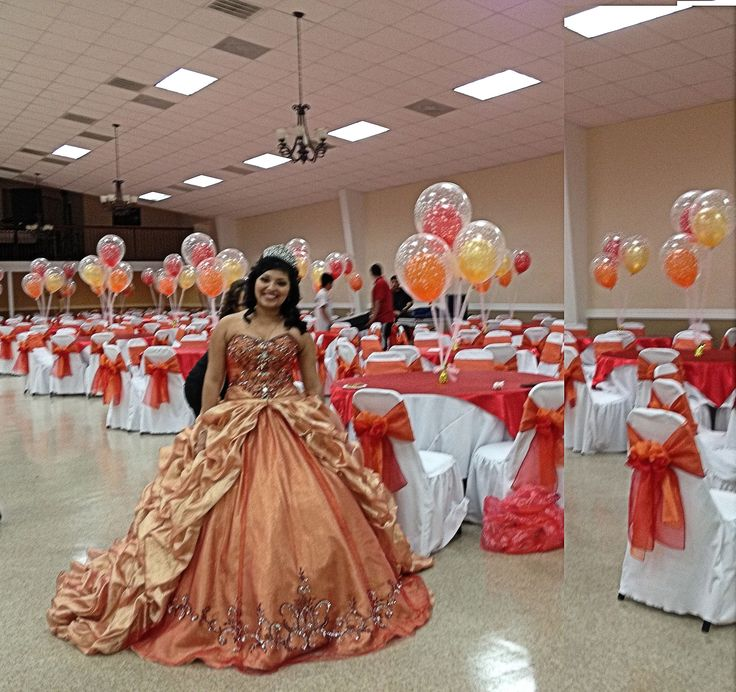 17 best images about quinceanera 39 s on pinterest for Balloon decoration ideas for a quinceanera