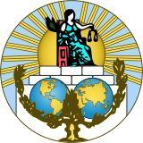 So much Light via the International Court of Justice by Wikipedia     #worldCourt #knowledge