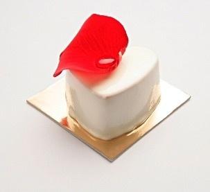 Dukan Pudding