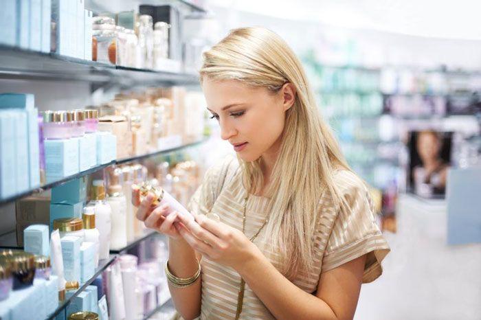Merchandising και Αυθόρμητες Αγορές - Ποιό είναι το μυστικό της επιτυχίας του merchandising;