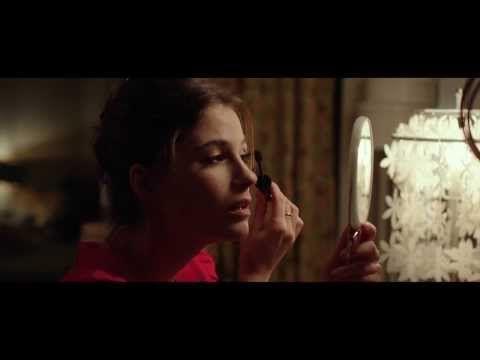 Le Sourire du pompier - Un film de Rémi Bezançon (Sécurité Routière) - YouTube