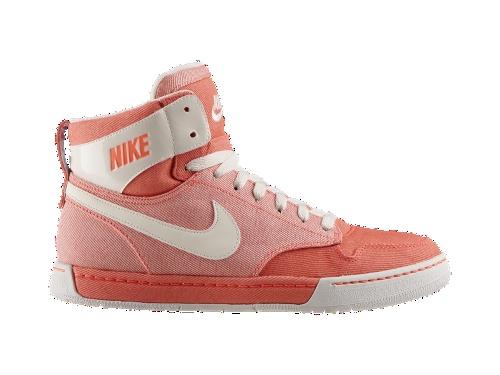 Nike Air Royalty High Women's Shoe: Hightop Sneakers, Nike Hitops, Fashion, High Tops, Dreamed Shoes 3, Nike Shoes, Nikes, Nike Air