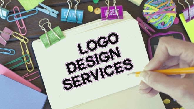 A #business #logo is often the first impression you can make on your #customer. Make it impressive with us @ http://bit.ly/1bd4ay8