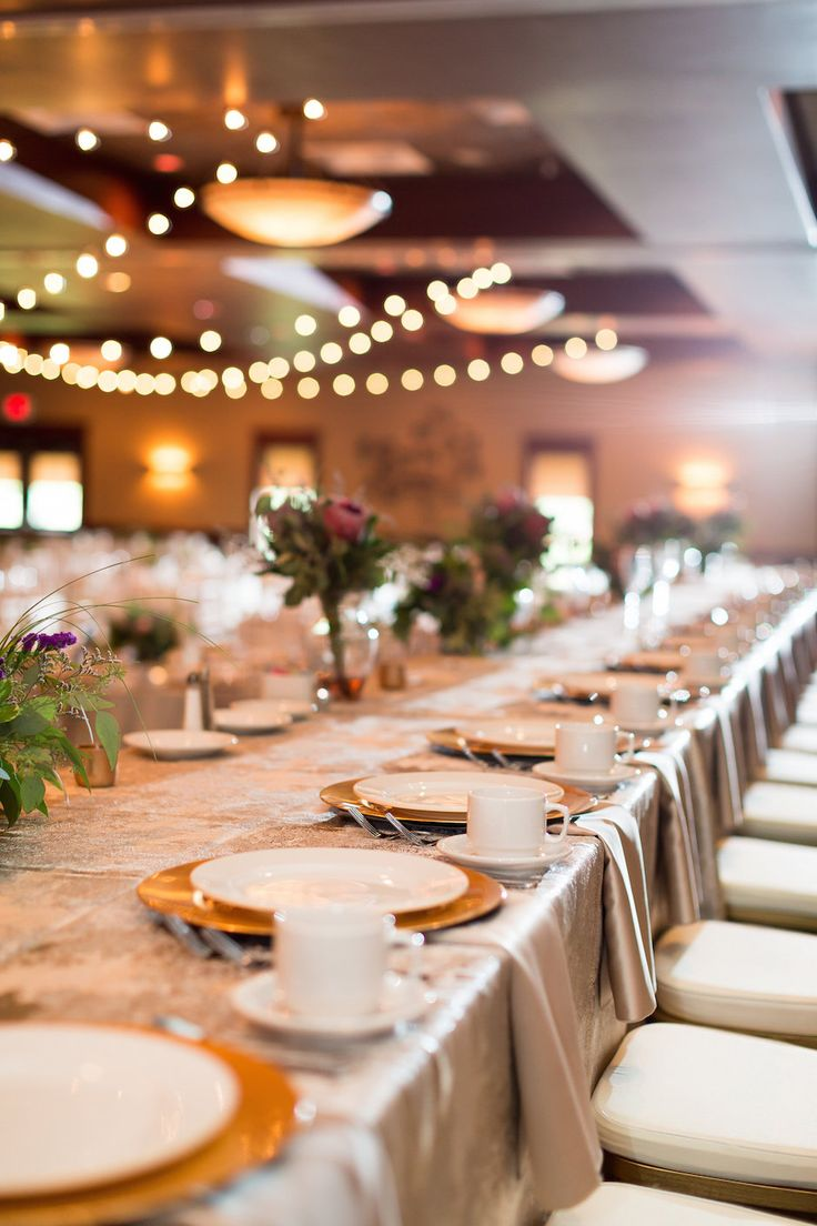 wedding locations in southern californiinexpensive%0A Wedding Reception at the Marq   Maison Meredith Photography