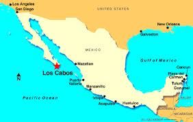 75 Best Cabo Dental Vacation By The Board Certified Mexico