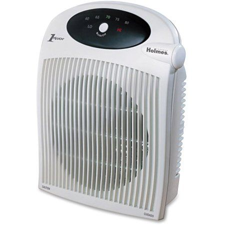 Cyclonic | Portable Space Heater