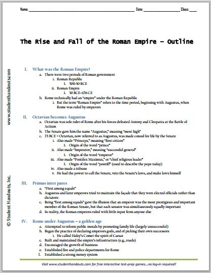 essay essay thesis example comparison essay format pinterest essay essay thesis example comparison essay format pinterest - Comparison Essay Thesis Example