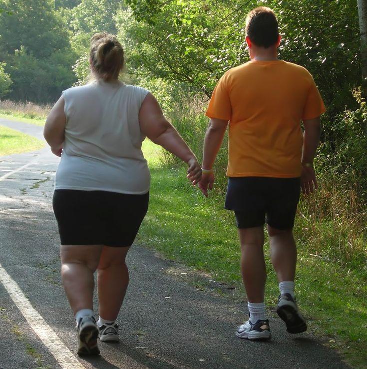 Bulimia nervosa weight loss image 1