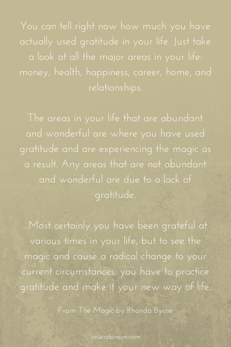 best images about gratitude journals life video 17 best images about gratitude journals life video mandalas and gratitude jar