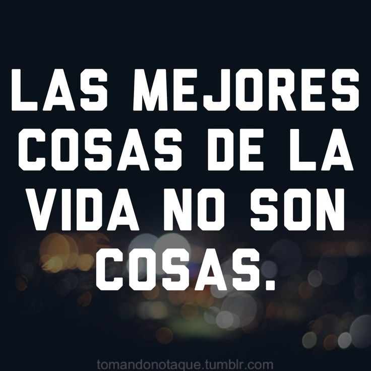 106 Best Frases Celebres Images On Pinterest Spanish Quotes