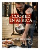 Cooked in Africa by Justin Bonello R320