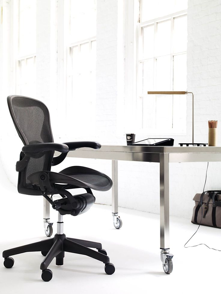chair lumbar support best office chair ever so no sore and fun to sit tip dwr office