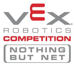 Vex Robotics competition of 2016.