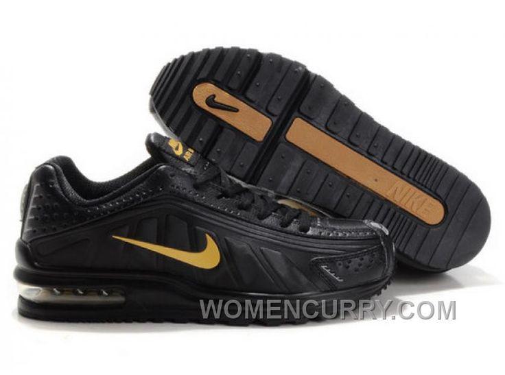 https://www.womencurry.com/mens-nike-shox-r4-air-max-ltd-shoes-black-gold-free-shipping.html MEN'S NIKE SHOX R4 & AIR MAX LTD SHOES BLACK/GOLD FREE SHIPPING Only $85.95 , Free Shipping!