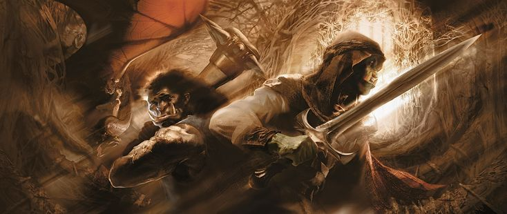 167 best images about malazan book of the fallen art on