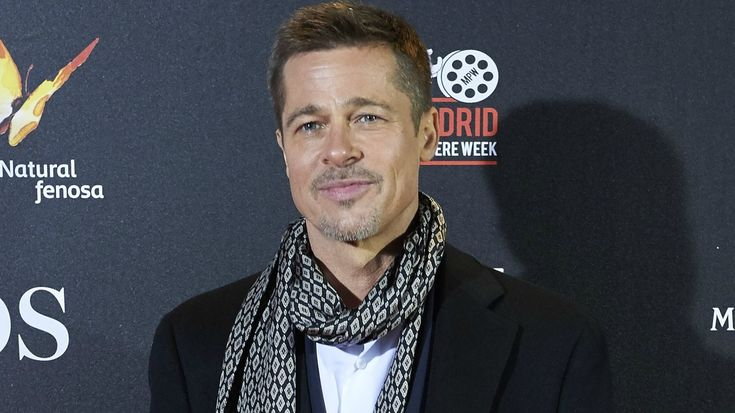 New court documents reveal just how ugly Brangelina's custody battle is getting