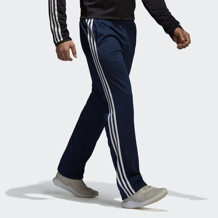 adidas yeezy for sale ebay adidas pants for girls