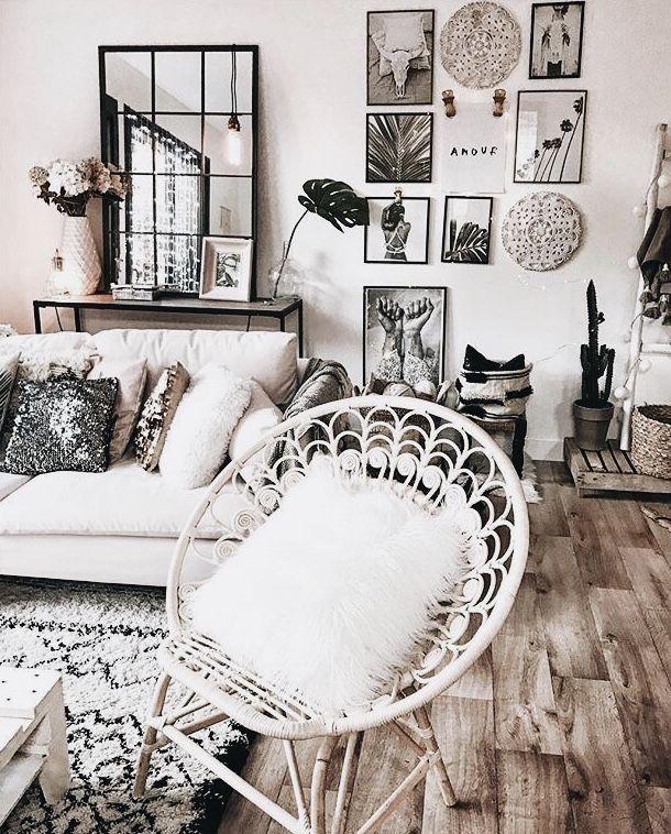 julia klaudia wit interieur design interieurontwerp voor appartementen ideen voor thuisdecoratie