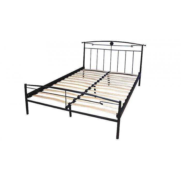 Κρεβάτι μεταλλικό Α3002