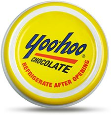 17 Best images about Nesquik drink mood board on Pinterest ...  17 Best images ...