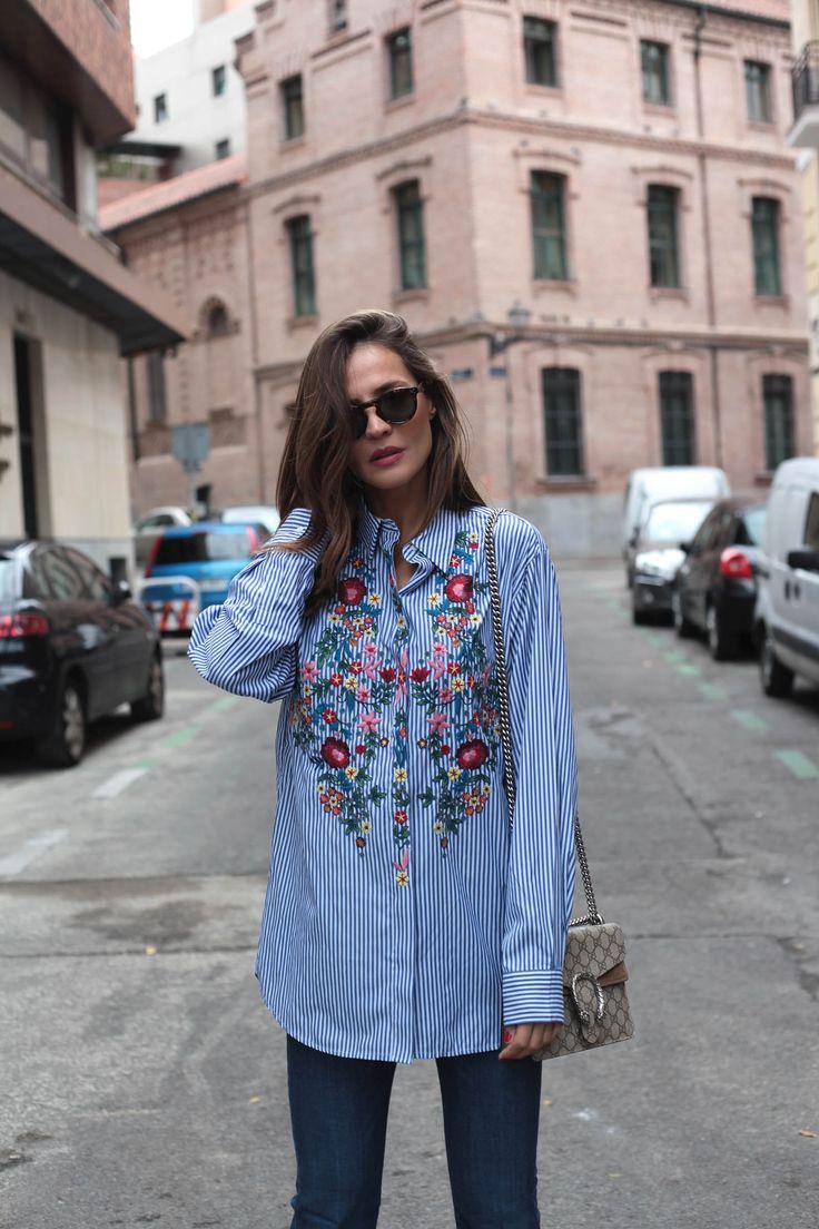 http://stylelovely.com/ladyaddict/2016/11/contrast-shirt