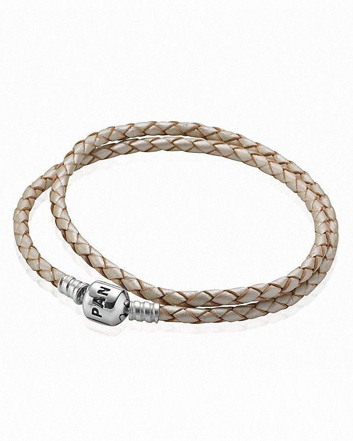 25 best ideas about pandora leather on