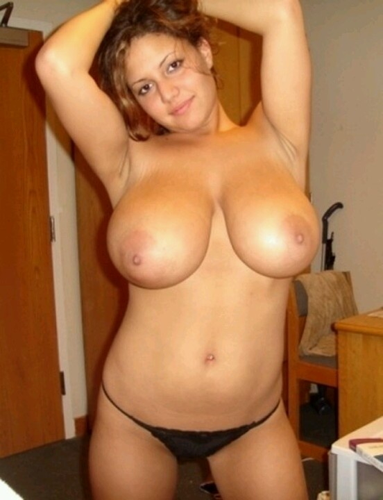 black mature escort vendee