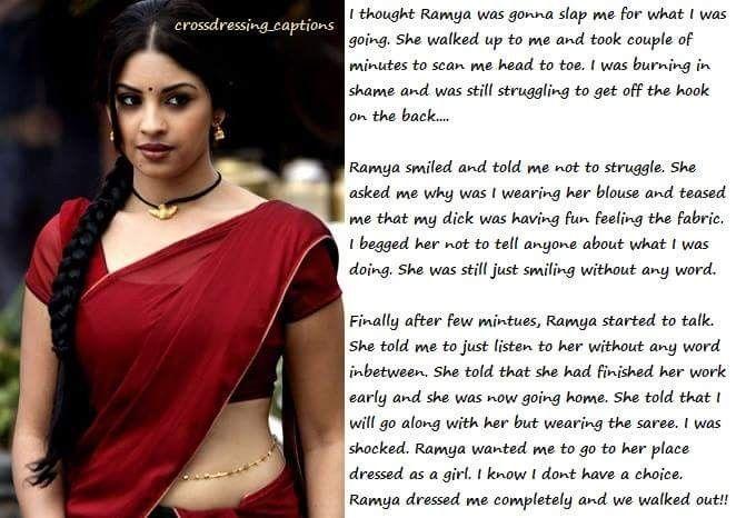 A day with maid ramya  2