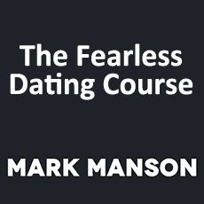 52 best internet marketing forum blackhat community images on the fearless dating course mark manson the fearless dating course is built upon the same malvernweather Gallery