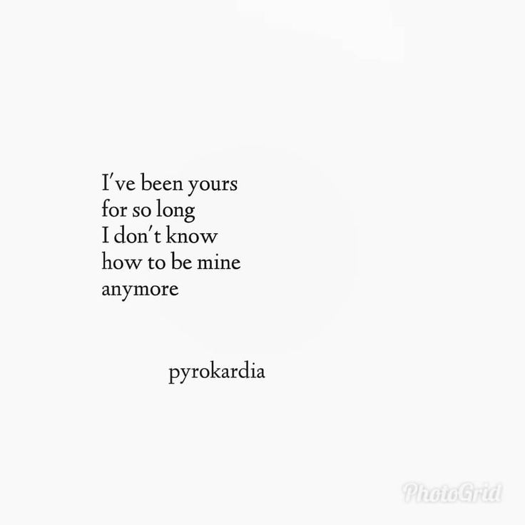 "pyrokardia ""A BEAUTIFUL MESS and BROKEN WISHBONES AND EMPTY SPACES available on Amazon, Kindle and all other online bookstores. Link in bio. Thank you for supporting my writings."" #poetry #pyrokardia #poem #lovepoetry #wordswithqueens #poetryphile #bookstagram #booklover #readabook #bookworm #bookblogger #poetrybook #gift #gifts #giftsforher #giftideas #vsco #poesi #litteratur #dikt #vscocam #tattooquote #inspirationalquotes #inspirational"