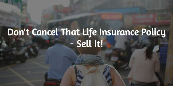 how to cancel london life insurance policy
