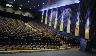 Suncoast Casino & Conference Centre in Durban